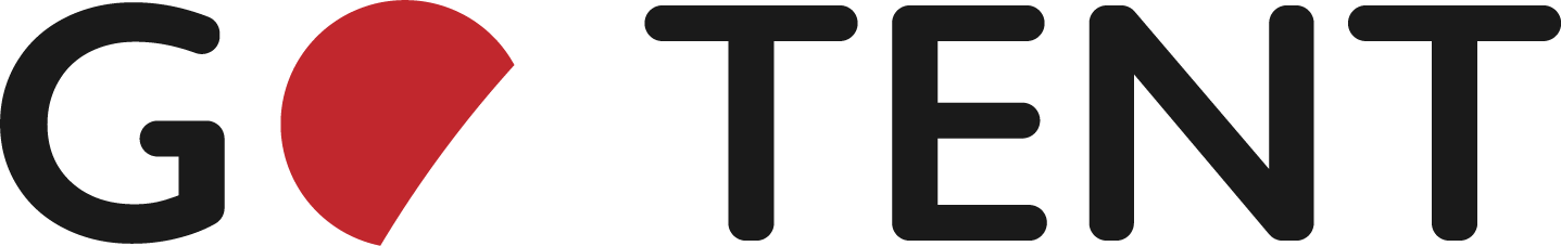 GoTent